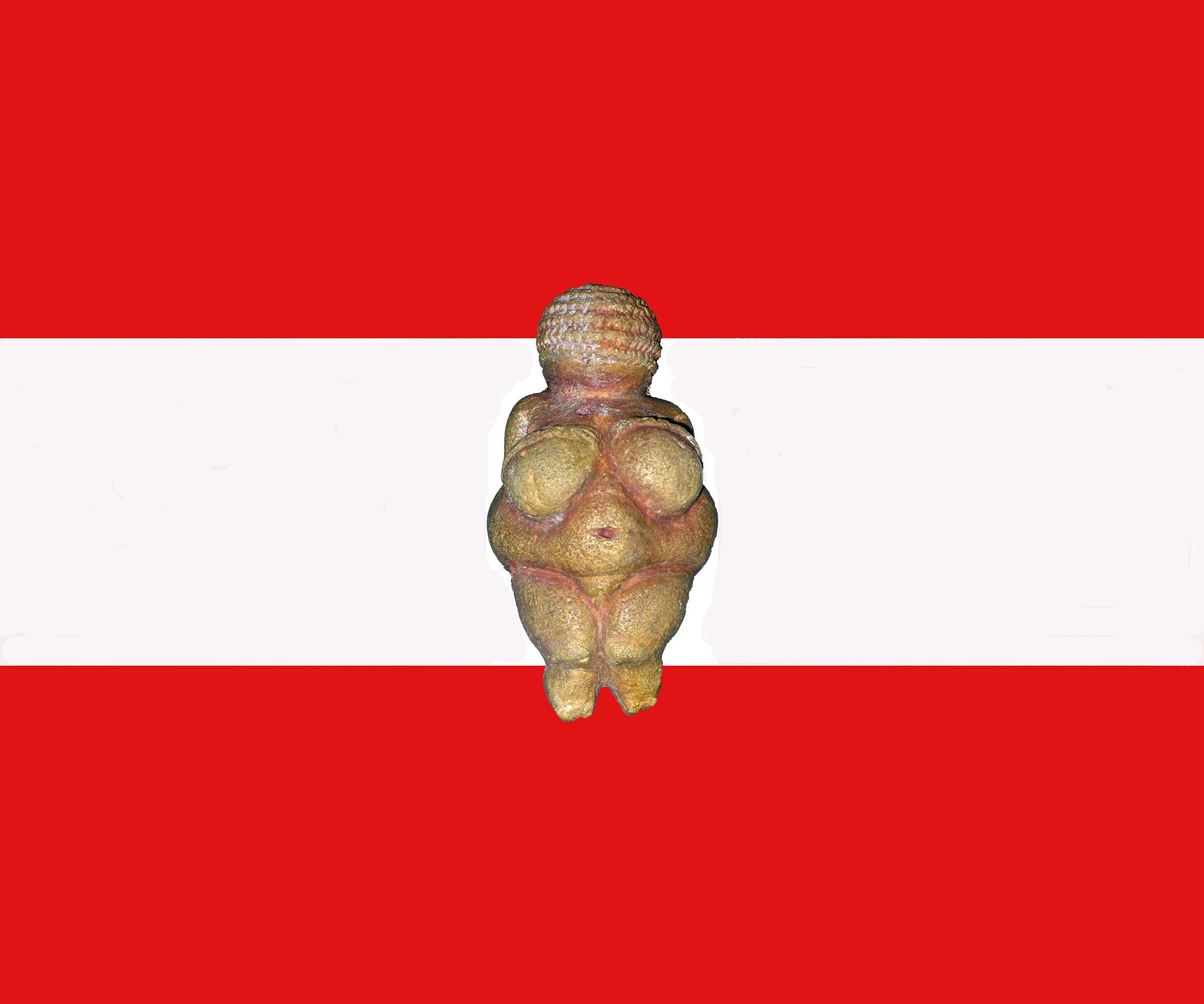 The Normal Austrian